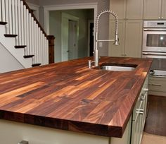 butchers block for island countertop                                                                                                                                                                                 More