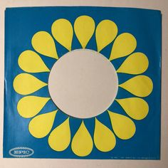 Spread the loveOriginal Vintage Company Record Sleeve As we stock hundreds of classic used sleeves, the picture shown is to indicate the version of the sleeve you will receive, generally not the actual sleeve. As these are used originals, the sleeve you will receive may have light wear, creases, or small stickers or small writing. …   Epic USA R1-3 Original 7 inch Company Record Sleeve [S16] Read More » The post Epic USA R1-3 Original 7 inch Company Record Sleeve [S16] appeared first