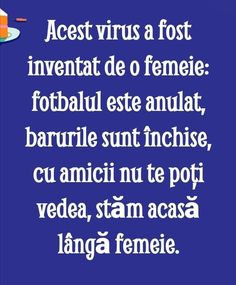 Coronavirus a fost inventat de o femeie - Viral Pe Internet Funny Texts, Haha, Jokes, Humor, Internet, Smile, Chistes, Humour, Ha Ha