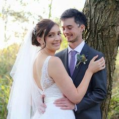 Reposting @bridesofwinchester: Gorgeous photo of our Chanticleer Brides bride Amy by the awesome Stephanie Dreams Photography. precasamento.com #precasamento #sitedecasamento #bride #groom #wedding #instawedding #engaged #love #casamento #noiva #noivo #noivos #luademel #noivado #casamentotop #vestidodenoiva #penteadodenoiva #madrinhadecasamento #pedidodecasamento #chadelingerie #chadecozinha #aneldenoivado #bridestyle #eudissesim #festadecasamento #voucasar #padrinhos #bridezilla…