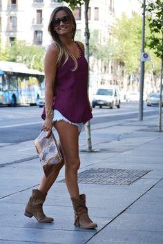 Catálogo Sendra Boots - Trendtation