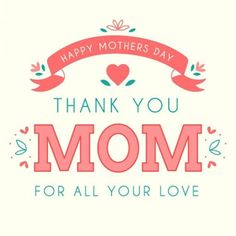 Happy Mothers Day Status Quotes Wallpaper Images In Hindi English