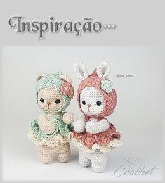 Inspire-se!!!! Teddy Bear, Inspire, Toys, Animals, Art, Activity Toys, Animales, Animaux, Clearance Toys