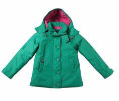 henri-lloyd-hl-302000-giacca-classica-consort-modello-uomo-by-olmes-carretti-16.jpg (2252×1936)