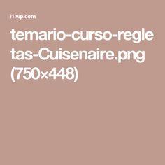 temario-curso-regletas-Cuisenaire.png (750×448)