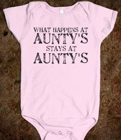 For when I get a little neice!!!... one day... :fingers crossed: