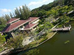 The Empire  Hotel, Brunei Darussalam