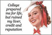 Haha, so true
