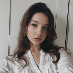 Angelina Danilova, English Girls, Natural Looks, Cool Girl, Lady, Beauty, Beautiful, Instagram, Mansion