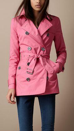 pinkpinkpiiink