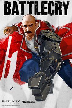 Le jeu a été créé par le studio finlandais Critical Force Entertainment, qui a déjà produit une production similaire, intitulée Critical Strike Portable.