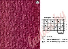 Коллекция рельефных узоров с зигзагами и волнами спицами Knitting Charts, Lace Knitting, Knitting Stitches, Knit Crochet, Textures Patterns, Stitch Patterns, Knitting Patterns, Crochet Patterns, Simply Knitting