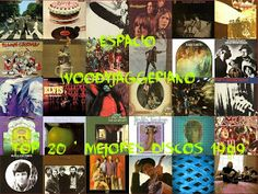 BEATLES, ROLLING STONES, LED ZEPPELIN, THE STOOGES, VELVET UNDERGROUND, FLAMIN GROOVIES, KINKS, CREEDENCE CLEARWATER REVIVAL, NEIL YOUNG,...