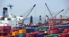Ini Cara Indonesia Bendung Produk Negara ASEAN | SisiDunia.Com