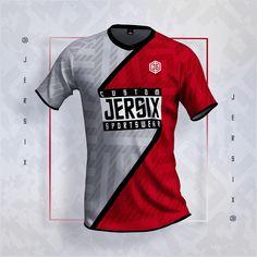 Soccer Players, Mockup, Fox, Clothing, T Shirt, Design, Fashion, Hs Sports, Soccer
