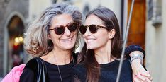 It's the best kind of girls' trip. We've rounded up the best mother-daughter getaways to take in 2019 that'll definitely secure your place as favorite child for a while. Mother Daughter Trip, Daughters Day, Vacation Wishes, Vacation Places, Vacation Rentals, Vacation Spots, Places In Usa, Birthday Wishes For Daughter, Best Mother