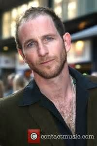Paul Kaye -Thoros of Myr-Game of Thrones