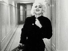 """Is """"Justify My Love"""" Still Provocative 25 Years Later? 5 Millennials Watch For The First Time + Weigh In"""