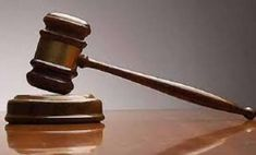Court Remands Teenagers In Prison For Armed Robbery In Lagos .An Ikeja Magistrates' Court in Lagos has remanded Sodiq Adedeji in Kirikiri Prison for allegedly attacking a man, Lanre Shoremi with a knife and robbing Criminal Law, State Government, Pattaya, Supreme Court, School District, Foster Parenting, Parenting Toddlers, Parenting Books, Christ
