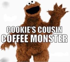 Good morning IG Happy Tuesday coffeelife Caffeine Coffeeart coffee Starbucks caffeinewasted real soon stillsleepy