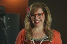 """Community Post: 15 Reasons Penelope Garcia From """"Criminal Minds"""" Is The Best buzzfeed.com"""