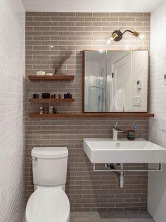 Bibliothèque photo de deco salle de bain pour trouver des idees salle de bain et tendances http://www.deco-salle-de-bain.fr/2014/05/bibliotheque-photo-de-deco-salle-de-bain.html visite notre site pour trouvez plus les photos de deco salle de bain http://www.deco-salle-de-bain.fr: