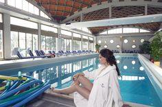 Hotel Terme Al Sole #abano Terme    www.tas.it