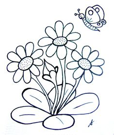 Wool Applique Patterns, Hand Embroidery Patterns, Lace Patterns, Applique Quilts, Embroidery Designs, Paper Quilling Patterns, Tole Painting Patterns, Silk Ribbon Embroidery, Cross Stitch Embroidery