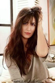 Katrina Kaif Hot Pics, Katrina Kaif Images, Katrina Kaif Photo, Katrina Kaif Body, Indian Celebrities, Bollywood Celebrities, Bollywood Actress, Katrina Kaif Hairstyles, Katrina Kaif Wallpapers