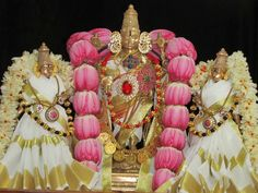 Create Invitations, God Pictures, Indian Gods, Crown, Indian Beauty, Lord, Fashion, Moda, Corona