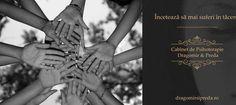 grup-suport-si-terapie-depresie-si-tulburare-bipolara-bucuresti Holding Hands, Workshop, Atelier, Work Shop Garage