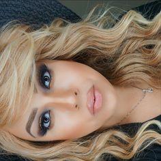 beauty_by_elley | User Profile | Instagrin