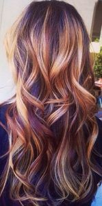 Top 20 Balayage Hair Color Ideas|HairstyleHub | HairStyleHub