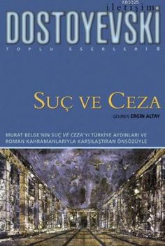 suc ve ceza - dostoyevski Books To Read, My Books, Book Writer, Book Of Life, Stanley Kubrick, Book Worms, Literature, Film, Reading
