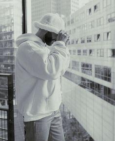 Die 20+ besten Bilder zu Nimo in 2020 | nimo rapper, rapper