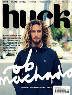 △ rob machado. one of my fav surfer environmentalist