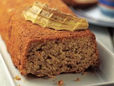 No Bake Cake, Banana Bread, Food And Drink, Candy, Sweet, Desserts, Recipes, Baking Ideas, Tailgate Desserts