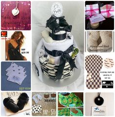 Enter to win: Win Baby Children, Kids, Competition, Cool Stuff, Nursery Ideas, My Love, My Style, Giveaways, Magenta