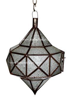 Badia Design Inc Store - Frosted White Glass Lantern LG035, $175.00 (http://www.badiadesign.com/frosted-white-glass-lantern-lg035/)