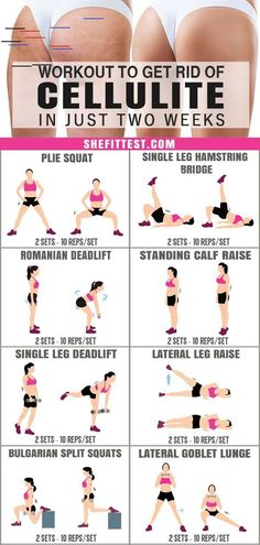 This cellulite exercises are just amazing to get perfectly toned legs. Glad to h… This cellulite exercises are just amazing to get perfectly toned legs. Glad to have found this workout to get rid of cellulite. Definitely pinning for later! Fitness Workouts, Fitness Herausforderungen, Easy Workouts, Physical Fitness, Health Fitness, Mini Workouts, Fitness Motivation, Fitness Quotes, Muscle Fitness