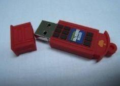 Telephone Booth, Usb Flash Drive, Printing, App, Facebook, Logo, Detail, Logos, Apps