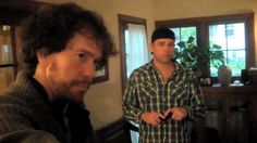 Coherence - Director James Ward Byrkit | Behind the Scenes