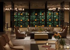 Image result for rosewood beijing reception