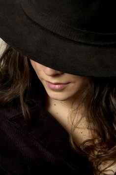 Herbal Remedies For Endometriosis | LIVESTRONG.COM