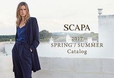 【SC】2017 SS WEB Catalog