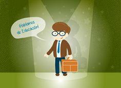 Ideas frescas y reflexiones imprescindibles sobre las herramientas nuevas; Educación Expandida y Aumentada #IdeasEA #EduEA