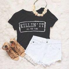 Teenage Fashion Blog: All The Time With A Nice Teenage Style