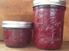 Fermented cranberry relish, this shall be my maiden voyage into fermented foods...can't wait to try!