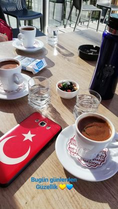 Snapchat Stories, Coffee Love, Food Pictures, Food And Drink, Turkey, Photos, Eat, Tableware, Antalya