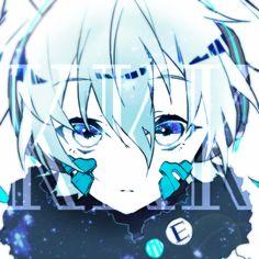 Ene | Kagerou Project
